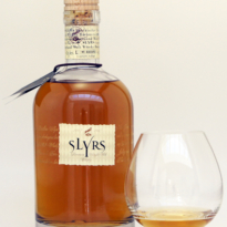 Slyrs whisky Germany