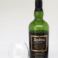 Ardbeg Corryvreckan whisky
