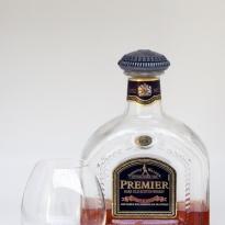 Johnnie Walker Premier Whisky