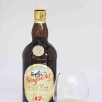 Glenfarclas 17 yo Whisky
