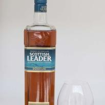 Scottish Leader Signature whisky