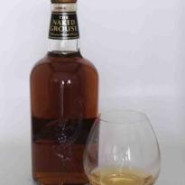 Naked Grouse Whisky