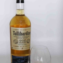 Tullibardine 225 Sauternes Finish whisky