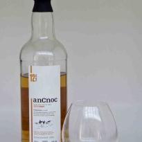 anCnoc 12 yo whisky