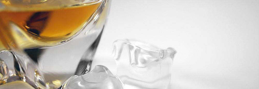 Bain s cape mountain whisky whisky of the week for Bain s whisky