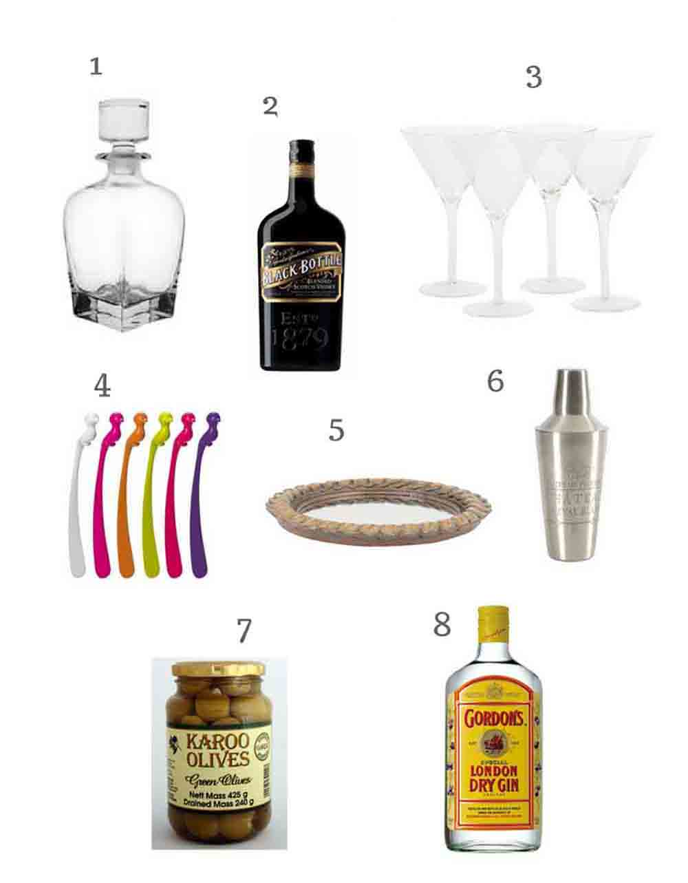 gift-ideas_-cocktails-save