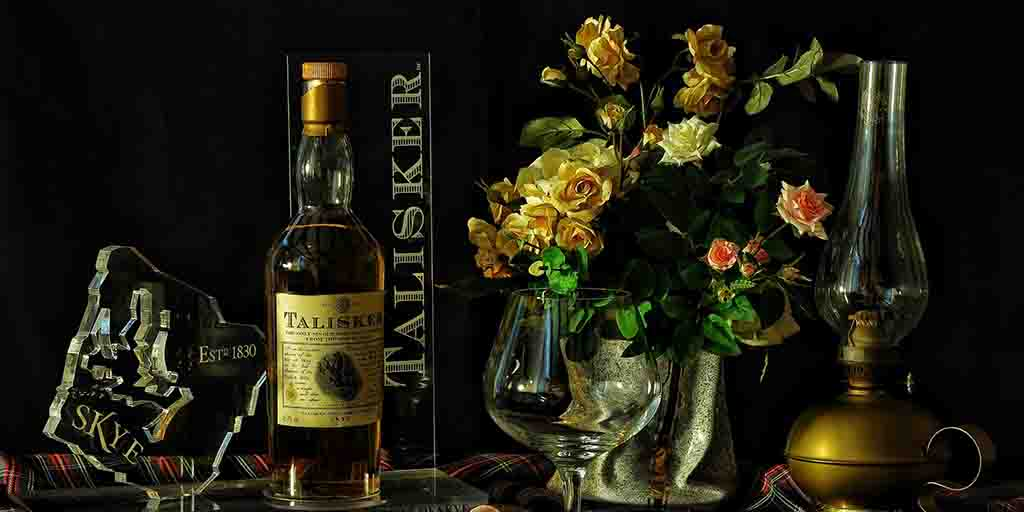 top 5 single malts 2016 edition-under-r750