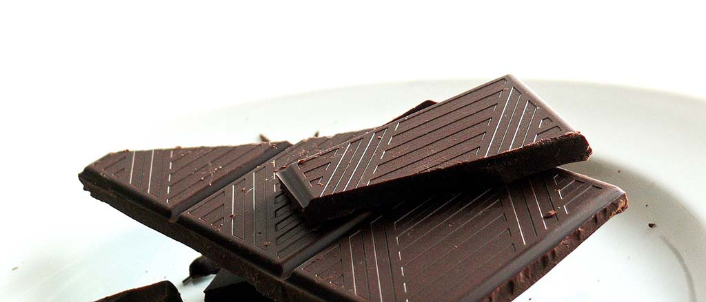 Whisky chocolate pairing 1027 edition header