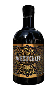 angel heart distillery westcliff gin a