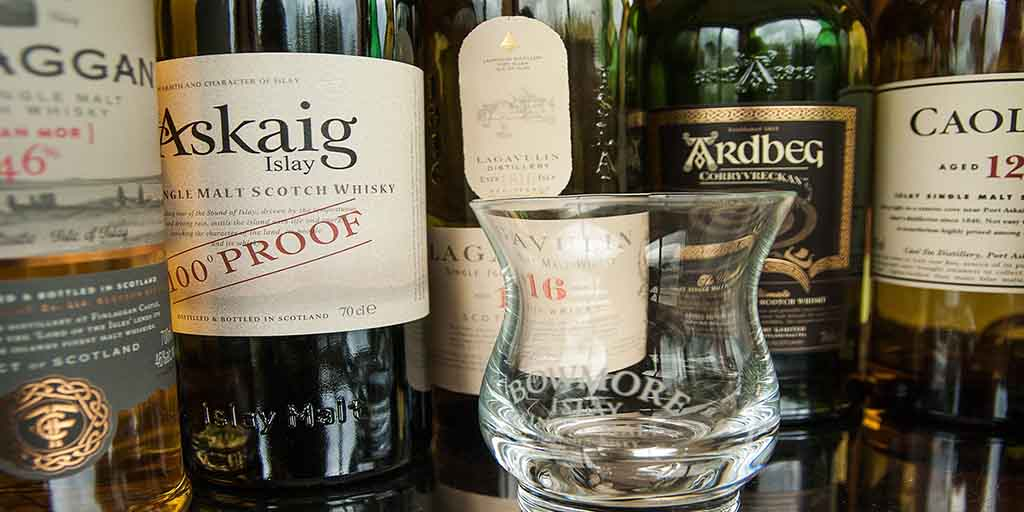 Top 5 single malts 2017 header Top 5 Single Malt 2017